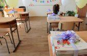 Еднократна помощ за всички деца в първи и осми клас
