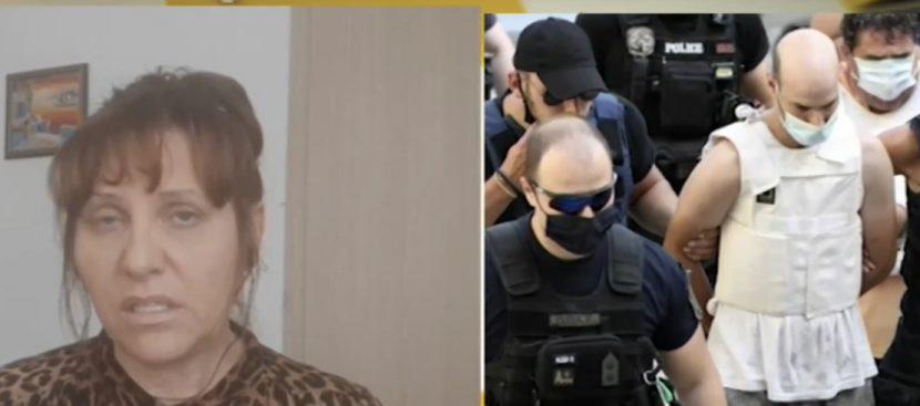 Арестуваха българин, обвинен за изнасилване на по-възрастна жена в Гърция