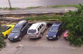 След срутената велоалея във Варна: Който има каско да си търси парите от него, който няма...