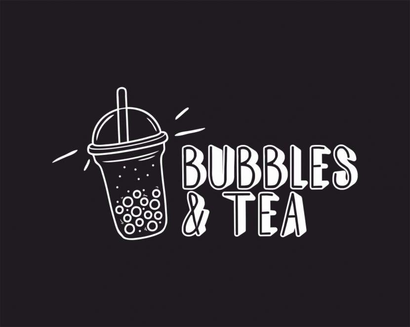 Ново и свежо във Варна: Bubbles & Tea
