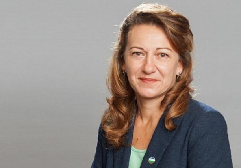 Стела Николова: Граждани ме уведомиха, че се готви саботаж на изборите