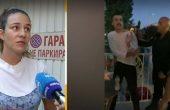 Охранител нападна певица и неин приятел във Варна
