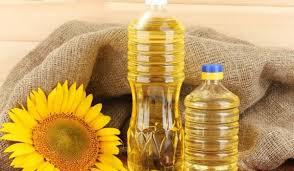 Очаква се спад на цената на олиото