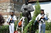 Ето как Варна ще отбележи 143 години от Освобождението си
