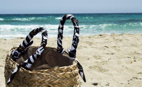 Габровец открадна чантата на жена от плажа във Варна