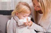 Летни вируси мъчат децата във Варна