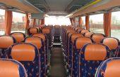 Обмислят изпит за шофьорите, превозващи малки туристически групи
