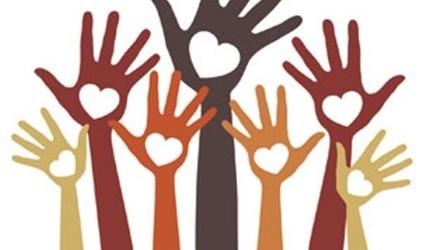 Събират предложения за младежки инициативи през 2022 г. във Варна