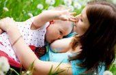 Световна седмица на кърменето - 1 - 7 август