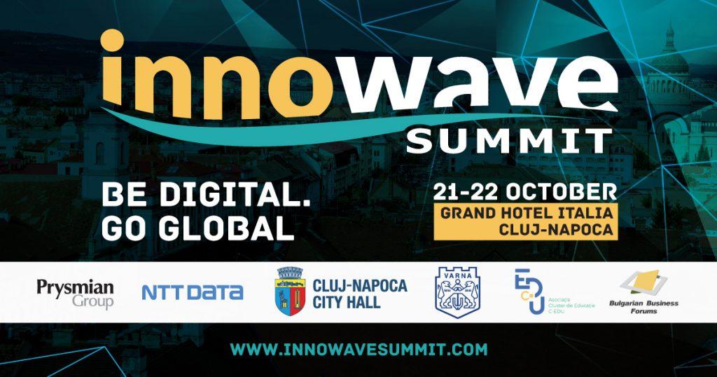 Варненска конференция е топ събитие в иновационната програма на Европа