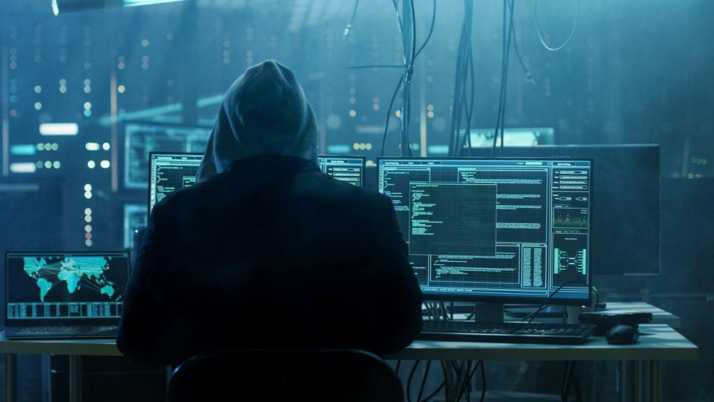 Хакери блокираха варненски електронен сайт
